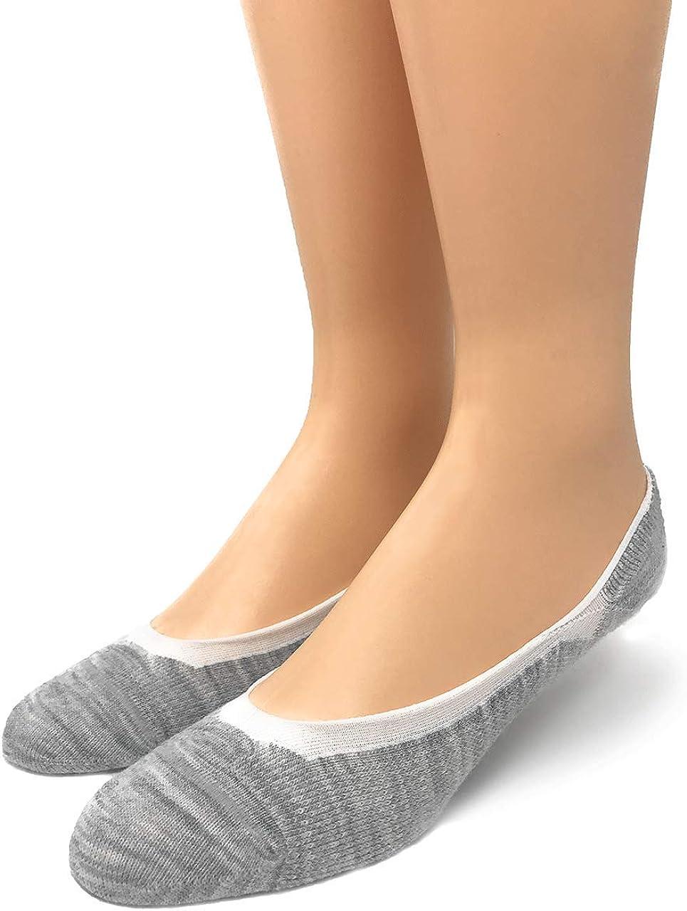 Colorado Springs Max 79% OFF Mall Warrior Alpaca Socks - Ghost Low Bab Cut Show
