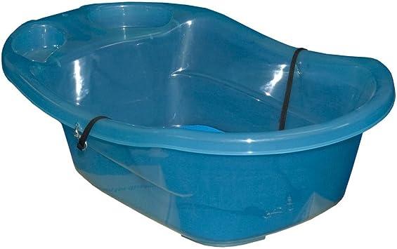 Pet Gear Dog Bathing Tub