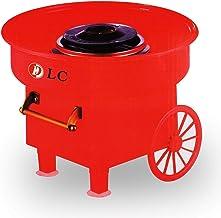 دي ال سي مكينة صنع غزل البنات DLC-C1801