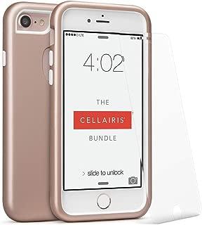 Best swarovski iphone 6 case rose gold Reviews