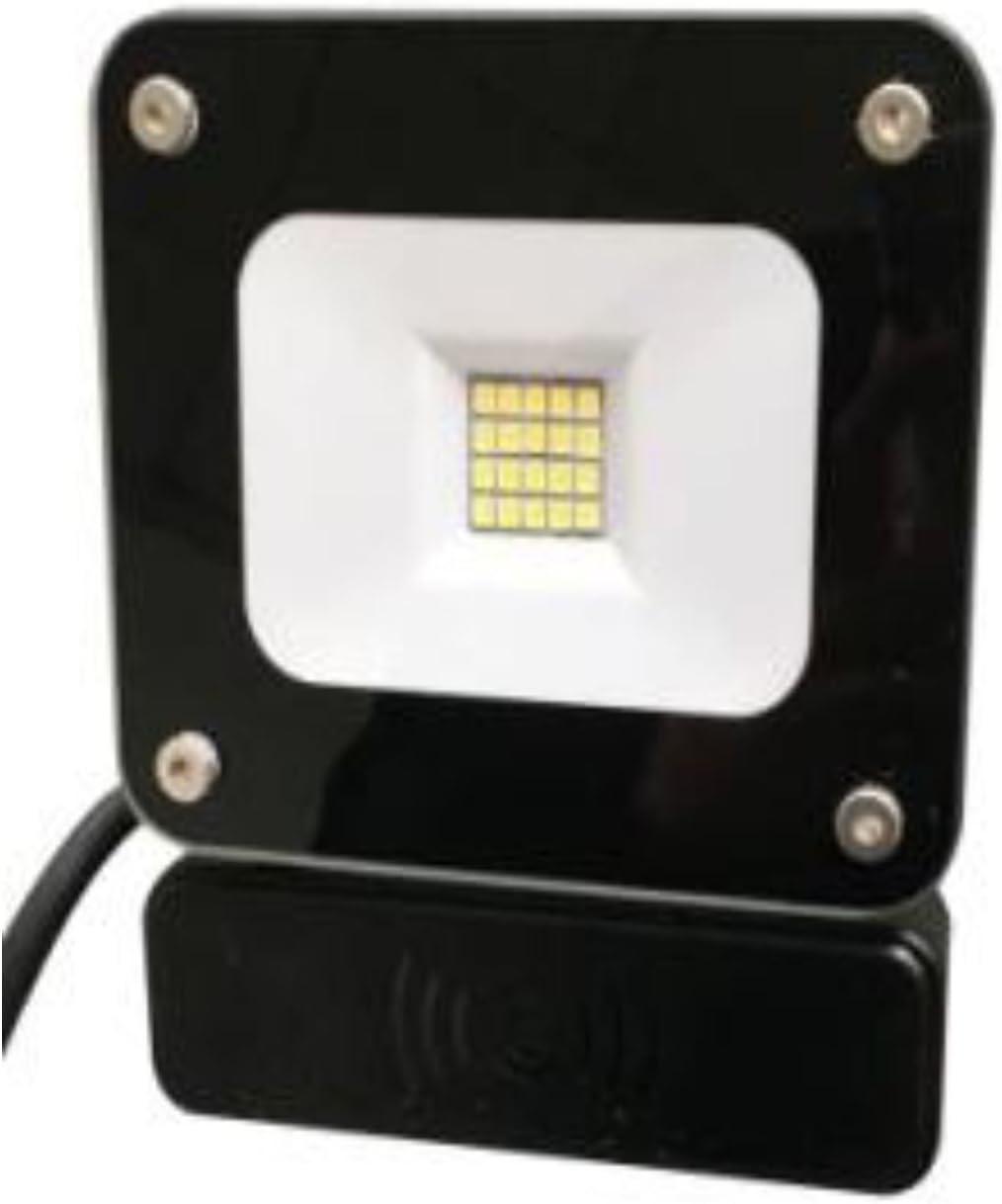 ☆☆☆☆☆ 10x 30W LED Fluter draussen Außen Strahler Scheinwerfer Flutlicht Warmweiß