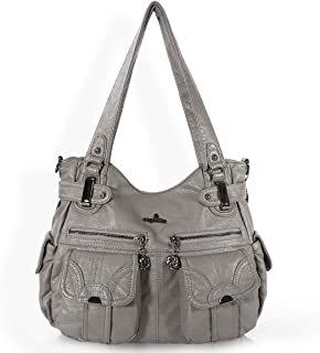 Best handbag company name ideas Reviews