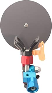 DUSICHIN DUS8327 Spray Guide Accessory Tool for All Airless Paint Sprayer 517 Tip