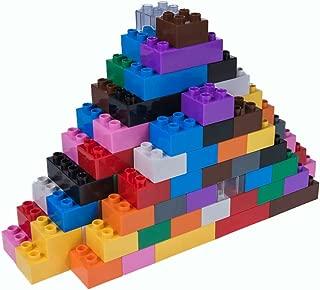 Best big legos for boys Reviews