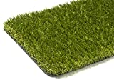 Private Greens & Fibergrass Kunstrasen Paradise Deluxe (200x300cm) - Florhöhe 26 mm (19,90 EUR/m²)
