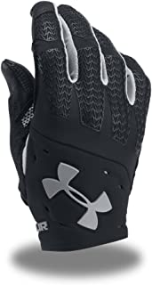 Best under armor renegade gloves Reviews