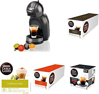Amazon.es: CAFETERA CAPSULAS