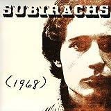 Subirachs 1968
