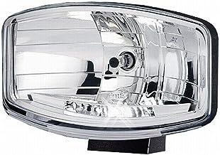 Suchergebnis Auf Für Hella Kappe Fernscheinwerfer Mit Prime Bestellbar