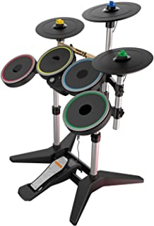 Best rock band 4 ion drums Reviews