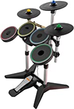 Rock Band 4 Wireless Pro-Drum Kit for PlayStation 4