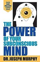The Power الخاصة بك subconscious براحة البال