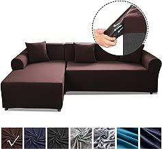 Best sofa set l shape Reviews