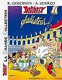 Astérix La Grande Collection - Astérix gladiateur - n°4