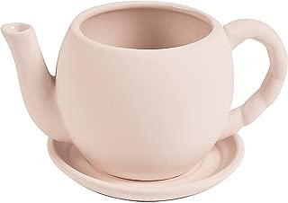 Best diy ceramic teapot Reviews
