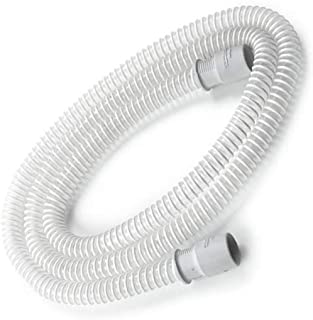 Standard Plastic Tubing for Philips Respironics...