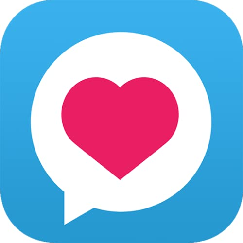 Avinessi ❤ Dating, Chat, Talk, Find Love and Friends Nearby