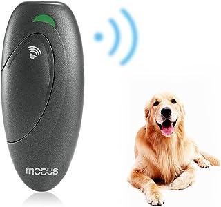 Schema Elettrico Ultrasuoni Per Cani : Scossa elettrica collare per cane cani smette di abbaiare