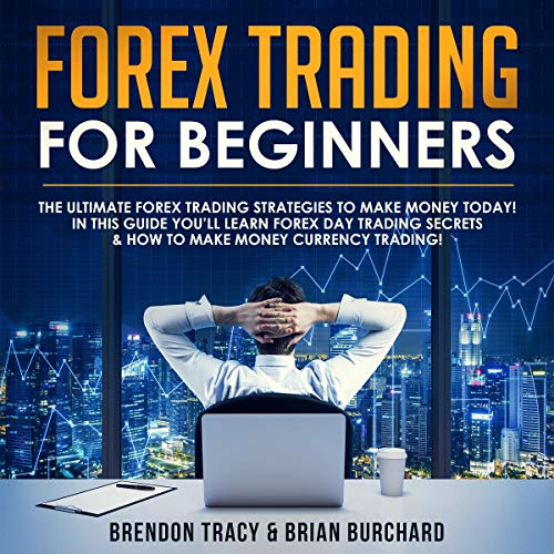 Amazon.com: Trading Forex for Beginners 2020: The Advanced