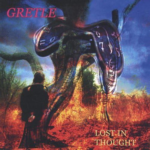 Gretle