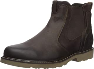 Dunham Men's Jake Chelsea Boot