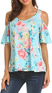 Best amazing gorgeous lace tunic top Reviews