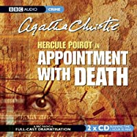 Appointment With Death (BBC Audio Crime)