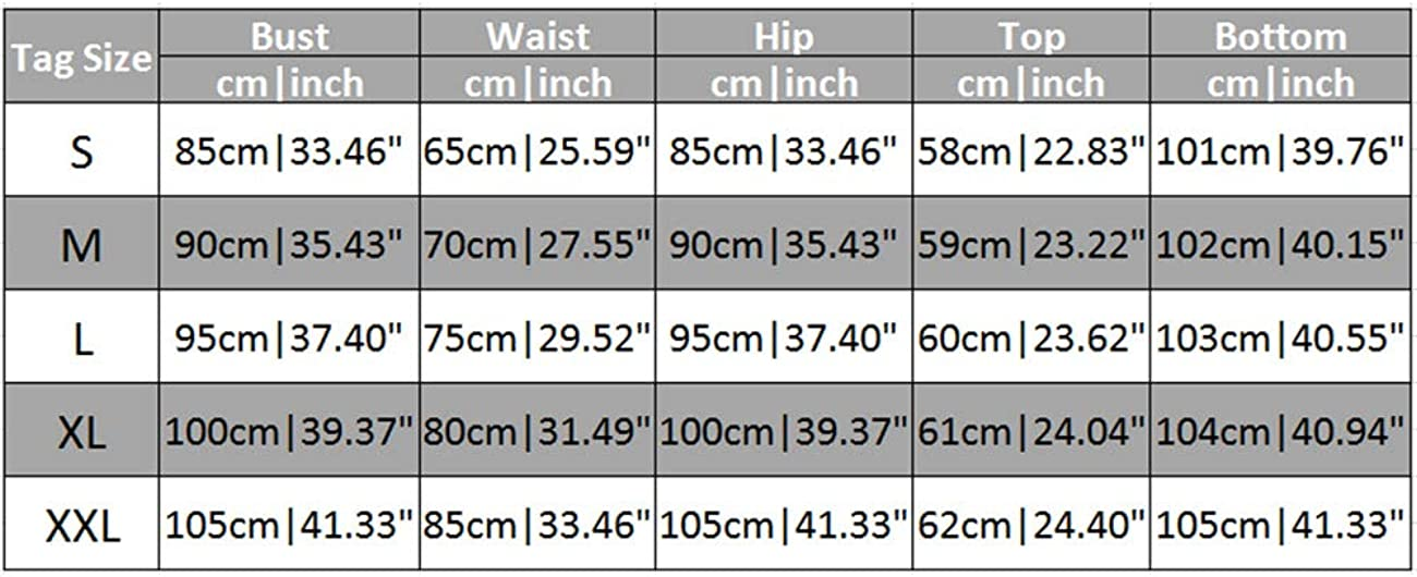 Tracksuit for Women Set Textured 2 Piece Outfit Long Sleeve Zip Up Hoodie Jacket Pants Set
