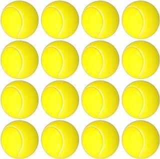 Amazon.es: para tenis - Regalos originales y de broma: Juguetes y ...