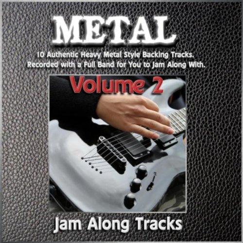 Best jam heavy metal Vergleich in Preis Leistung