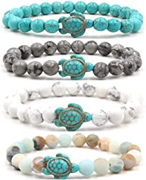 Top Rated in Women's Stretch Bracelets