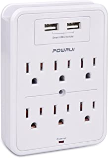 Best hubbell ig 5362 double cryo'd ac outlet Reviews