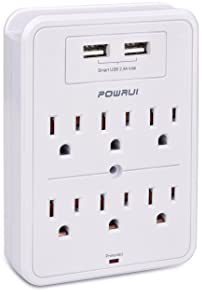 Explore Surge Protectors For Rvs Amazon Com