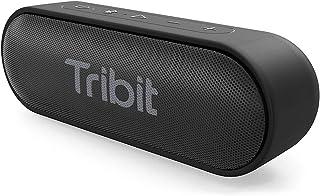 Tribit XSound Go Bluetooth Speaker - Speakers Bluetooth...