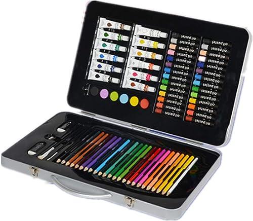 buscando agente de ventas Zhenfa Aprendizaje de los los los Niños papelería Premio Regaño Cepillo Set Acuarela Color Plomo Pigmento Arte Pintura suministra Herramientas de Dibujo  barato
