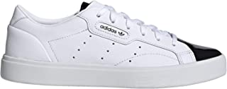 adidas Sleek Shoes Women's