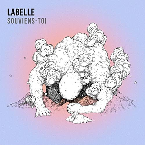 LaBelle feat. Hasawa