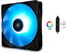 DeepCool Fan Cooling RF 120