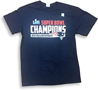 Patriots Pucker Up Super Bowl Custom Mens Gildan T Shirt Tee-Sport Gray