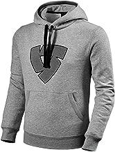 Revit Sweatshirt And Hoody For Men - S, Gray