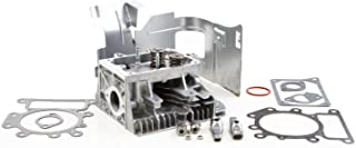Briggs & Stratton 796026 Cylinder Head Replaces 794123 796005 794223 793990