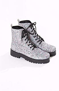 Boot Glitter
