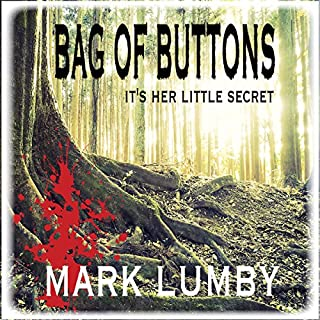 Bag of Buttons cover art
