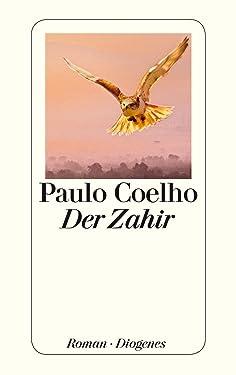 Der Zahir (German Edition)