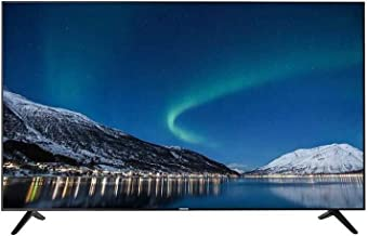 $1166 » YILANJUN 32/42/46/55/60 inches Smart TV LCD HD Internet Television, Wi-Fi, USB, Explosion-Proof Perfect Screen [Projection...