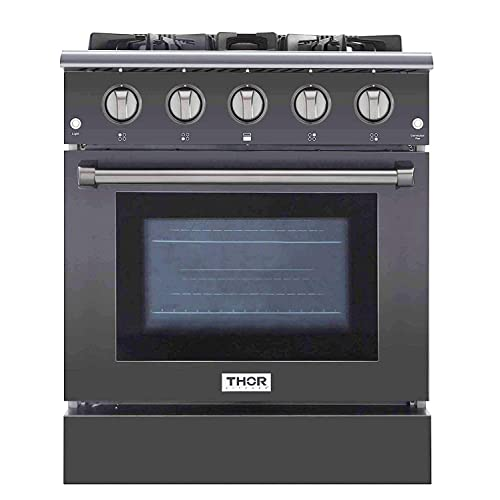 Kitchen Appliance Bundles: Amazon.com
