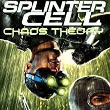 Best splinter cell chaos theory gamecube Reviews