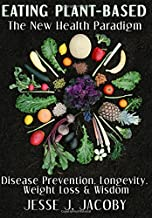 top plant based diet books