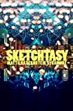 Image of Sketchtasy