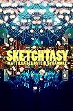 Image of Sketchtasy